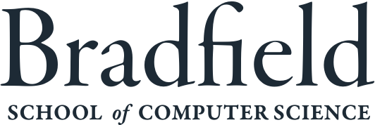 Bradfield School of Computer Science